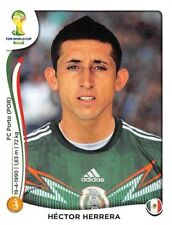 Stickers Panini Cup of / The World Brazil 2014 - N° 80