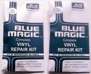 Repair kit for Spa, Hot Tub, Pool and Inflatable.