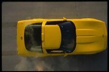 029096 Corvette ZR 1 A4 Photo Print