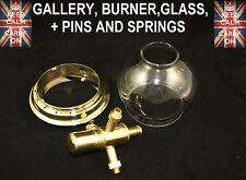 Tilley Galleria Lampada Tilley Bruciatore Lampada Tilley Lamp Glass