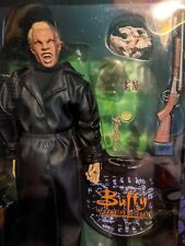 More details for sideshow buffy the vampire slayer 12