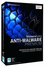 Malwarebytes-Anti Malware Premium |  GENUINE Key  | Global | Lifetime key