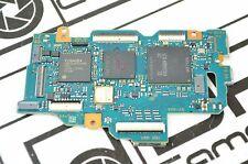 Sony NEX-5R Main board MCU Processor Replacement Repair Part A0761
