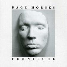 Race Horses - Furniture (NEW CD)