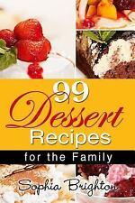Easy Dessert Recipes,Dessert Ideas,Cake Design,Sponge Cake Recipe Ice Cream:...
