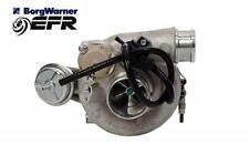 Borg warner efr6758-EFR 6758 t25 A/R 64-pn 179388-a estrenar 1,8t 16v tfsi