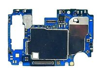 Original Samsung A70 A705F Hauptplatine Mainboard ohne Simlock 100% Geprüft