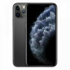 iPhone 11 Pro Max 64gb (Space Gray)