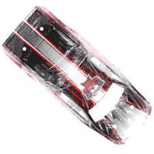 Redcat Racing 1:18 Truck Body Red  VOLCANO-18 - 28661R