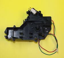 Antrieb Getriebe für Bosch B20 B25 B30 B40 B60 B65 B70 B75