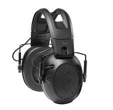Peltor Tactical 300 Electronic Hearing Protector NRR 24 dB TAC300-OTH