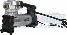 Viair 87P Sport Compact Portable Air Compressor for Tire & Sports Inflation