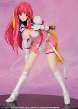 Escalayer Griffon Enterprises Ver. PVC Figure