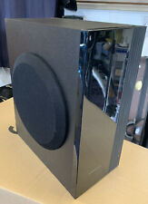 Samsung PS-CWO Subwoofer Speaker