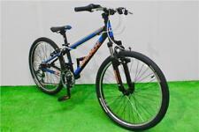 Avalanche Cosmic 24 Inch Bike Girls / Boys Bike / Kids Bike