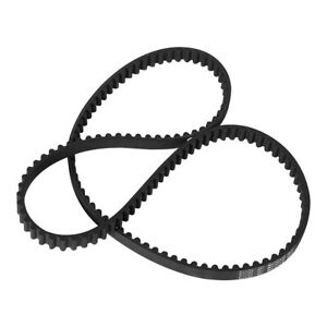 24mm 133T Rear Drive Belt Fit For Harley Softail 2012-2017 16 Replace 1204-0092