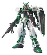 1/100 Gundam Astray Green Frame (Mobile Suit Gundam SEED DESTINY) Plastic model