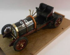 Voitures, camions et fourgons miniatures Corsa 1:43 Fiat