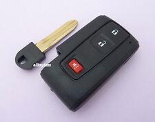 Replacement TOYOTA PRIUS smart key keyless entry remote fob transmitter B21EG