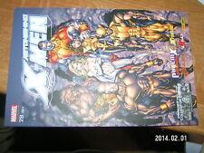 BD Marvel n°28 X-Men Astonishing