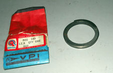 NOS BMC Crankshaft Backing Ring 88G549.  Austin Mini Cooper ---->