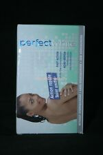 PERFECT WHITE Lightening Beauty SOAP 180 Fast Action