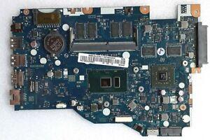 Lenovo IdeaPad 110-15ISK Motherboard 4405U D4G AMD R5 M430 V2G 5B20L82907