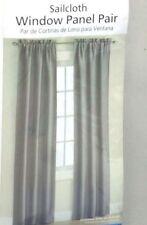 Jogos de cortinas