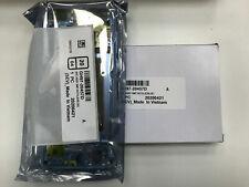 ORIGINAL SAMSUNG GALAXY S8 G950F LCD TOUCH SCREEN DISPLAY BLACK