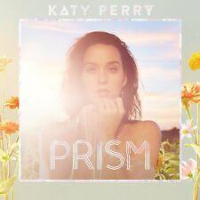Katy Perry - Prism [New Vinyl]