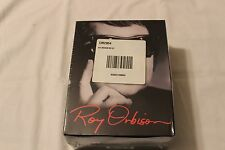 Roy Orbison Limited Edition Boxset-Roy Orbison Mostly Sealed