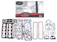 Full Overhaul Gasket Set for 1986-1995 Chevrolet SBC 350 TBI 5.7L V8