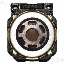 Original Samsung Galaxy s5 mini altavoces libre portavoz g800f timbre speaker