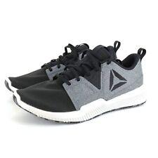 Reebok Men's (sz 8) Hydrorush TR Athletic Training Sneakers/Shoes, $80
