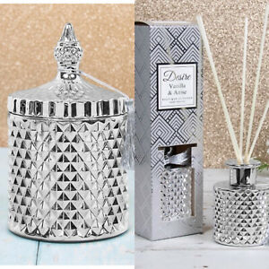 Candles,Diffusers,Burners etc