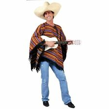 Unbranded Mexican Dress Costumes for Men