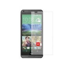 PELLICOLA IN VETRO TEMPERATO PER HTC DESIRE 820 TEMPERED GLASS SCREEN PROTECTOR
