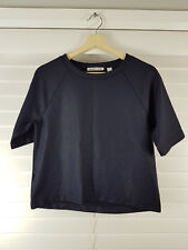 COUNTRY ROAD sz 8 (or XS ) womens Top AS NEW [#1590]
