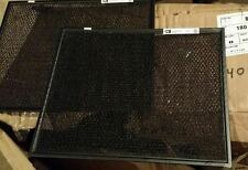 Jenn-Air Grease Filter 74010782 **Genuine Whirlpool Part** (2pcs for $24.99)