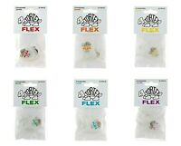 12 Pack of Tortex FLEX  Guitar Picks Pick your PICK!