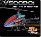 Genuine Walkera V500D01 Heli Parts - Many Different Parts Available Great Prices
