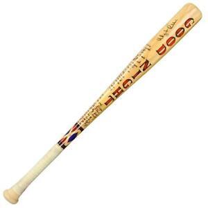 Margot Robbie Autographed Suicide Squad Harley Quinn Good Night Baseball Bat