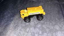 Matchbox Rain Maker tractor Heralda&Son Farms