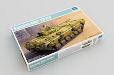 Trumpeter 05585 1/35 Russian BMP-2D IFV