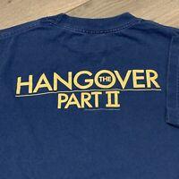 Sweatshirt Renton Image Funny Hangover Cinema Cult Movie Film