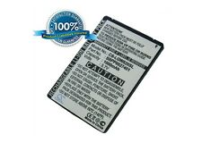 3.7V battery for LG LGIP-400N, SBPP0027401, GW820, GW880, GW620f, eXpo GW820 NEW