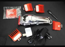 Professional Metal Cordless Hair Clipper |Anniversary Limited Edition| [2500mAh]