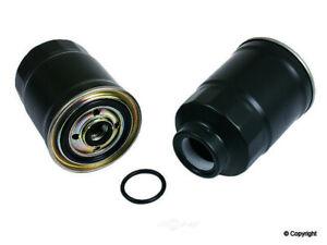 Fuel Filter-Original Performance WD Express 092 25011 501