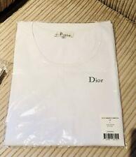 Dior Ladies T-shirt ( Uniform ) Size L