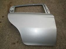 Porta posteriore destra Alfa 147 5 porte  [4180.14]